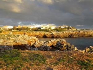 Mallorca2011 091